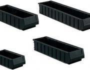 Multibox típusú ESD dobozok