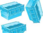 Integra fedeles dobozok 600x400 mm-es méretben